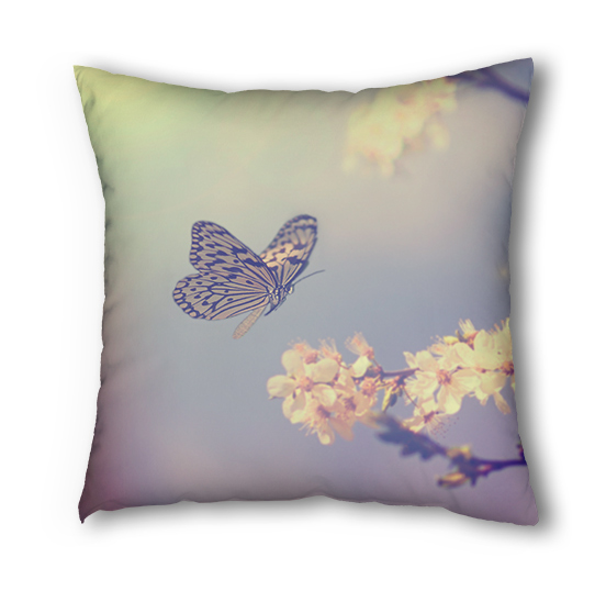 Coussin360